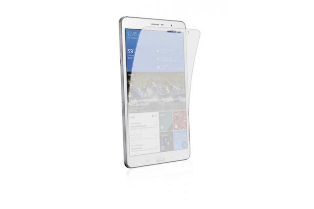 Защитная пленка для планшета Samsung Galaxy Tab Pro 8.4 SM-T320/T325 матовая