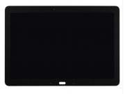 Фирменный LCD-ЖК-сенсорный дисплей-экран-стекло с тачскрином на планшет Samsung Galaxy Note Pro 12.2 SM-P900/P..