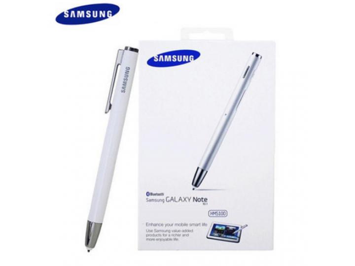 Стилус S-Pen для планшета Samsung Galaxy Note Pro 12.2 SM-P900/P901/P905..