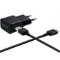 Зарядное устройство от сети для Samsung Galaxy Note Pro 12.2 SM-P900/P901/P905..