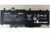 Фирменная аккумуляторная батарея  6540mAh AA-PLZN4NP на планшет Samsung ATIV Smart PC Pro XE700T1C/Series 7 11 + инструменты для вскрытия + гарантия