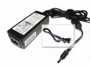 Фирменное зарядное устройство от сети для Samsung ATIV Smart PC Pro XE700T1C + гарантия..