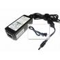 Фирменное зарядное устройство от сети для Samsung ATIV Smart PC Pro XE700T1C + гарантия