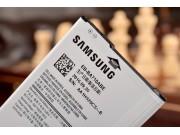 Фирменная аккумуляторная батарея EB-BA710ABE 3300MAh на телефон Samsung Galaxy A7 2016 / A7100 / A710F / A7+ 5..