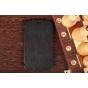 Чехол Flip-cover для Samsung Galaxy Grand Duos i9080/i9082 черный