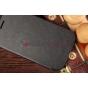 Чехол Flip-cover для Samsung Galaxy Grand Duos i9080/i9082 черный..