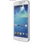 Защитная пленка для Samsung Galaxy Mega 5.8 GT-i9510/i9152 глянцевая..