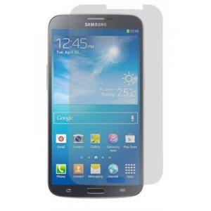 Защитная пленка для Samsung Galaxy Mega 6.3 GT-i9200/i9205 матовая