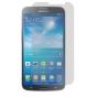 Защитная пленка для Samsung Galaxy Mega 6.3 GT-i9200/i9205 матовая..