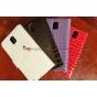 Чехол-книжка для Samsung Galaxy Note 3 SM-N900/N9005 кожа крокодила черный