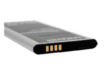 Фирменная аккумуляторная батарея 3000mah EB-BN916BBE на телефон  Samsung Galaxy Note 4 SM-G850F/SM-N910C + гарантия
