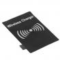 Фирменный модуль-адаптер с функцией беспроводной зарядки для Samsung Galaxy S3 GT-I9300/Duos GT-I9300I..
