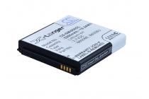 Усиленная батарея-аккумулятор большой ёмкости 5200mAh для телефона Samsung Galaxy S4 / S4 LTE/ S4 Value GT-i9500/i9505/i9506/i9515 + задняя крышка в комплекте белая + гарантия