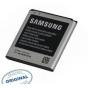 Фирменная аккумуляторная батарея 2330 mAh B740AEh на телефон  Samsung Galaxy S4 Zoom SM-C101 + гарантия..