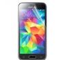 Фирменная оригинальная защитная пленка для телефона Samsung Galaxy S5 SM-G900H/G900Fглянцевая..