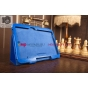 Чехол-сумка для Samsung Galaxy Tab 3 10.1