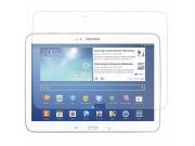 Защитная пленка для Samsung Galaxy Tab 3 10.1 P5200/P5210 матовая..