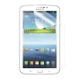 Защитная пленка для Samsung Galaxy Tab 3 7.0 T2100/T2110 глянцевая..
