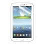Защитная пленка для Samsung Galaxy Tab 3 7.0 T2100/T2110 матовая..