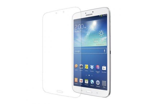 Защитная пленка для Samsung Galaxy Tab 3 8.0 T310/T311 глянцевая