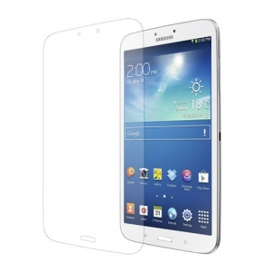 Защитная пленка для Samsung Galaxy Tab 3 8.0 T310/T311 матовая