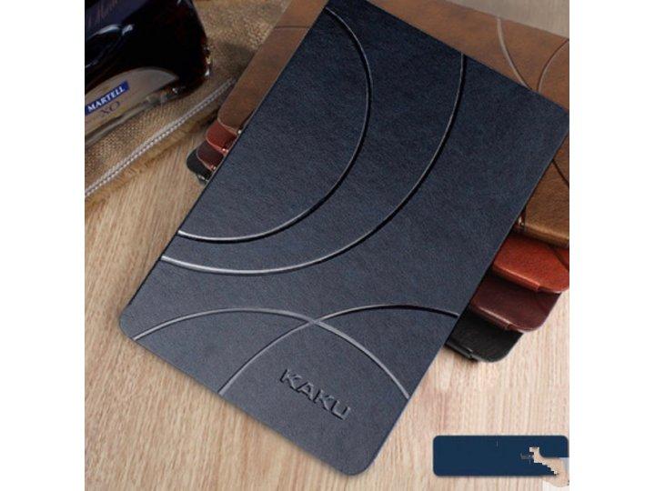 Чехол для Samsung Galaxy Tab 3 8.0 SM-T310/T311/T315 с красивым необычным рисунком черный..