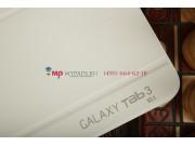 Чехол с логотипом для Samsung Galaxy Tab 3 10.1 GT-P5200/P5210 с дизайном