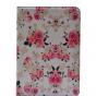 Чехол для Samsung Galaxy Note 10.1 N8000/N8010 Розы