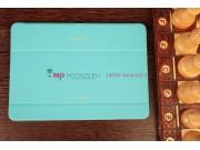 Чехол с логотипом для Samsung Galaxy Note 10.1 2014 edition SM-P6000/P6010/P6050 с дизайном
