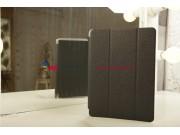 Чехол для Samsung Galaxy Note 10.1 2014 edition SM-P600/P601/P605 сегментарный черный пластиковый..