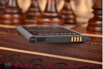 Фирменная аккумуляторная батарея 2100mah EB-L1G6LLU на телефон  Samsung Galaxy S3 GT-I9300/Duos GT-I9300i / S3 Neo i9301 + гарантия