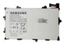Фирменная аккумуляторная батарея SP397281A(1S2P) 5100mAh на планшет Samsung Galaxy Tab 7.7 P6800/P6810  + инструменты для вскрытия + гарантия