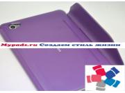 Чехол для Samsung Galaxy Tab 7.7 P6800/P6810 с дизайном