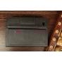 Фирменная чехол-клавиатура для планшета Samsung Galaxy Tab 7.7 P6800/P6810 + гарантия