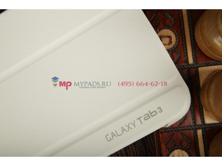 Чехол с логотипом для Samsung Galaxy Tab 3 8.0 SM-T310/T311/T315 с дизайном