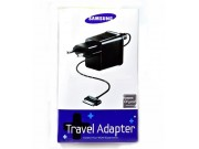 Зарядное устройство от сети для Samsung Galaxy Note 8.0 N5100/N5110..