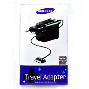 Зарядное устройство от сети для Samsung Galaxy Note 8.0 N5100/N5110 ( Micro- USB)