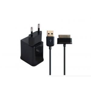 Зарядное устройство от сети для Samsung Galaxy Note 8.0 N5100/N5110