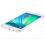 """Новое поступление товаров для Чехлы для Samsung Galaxy A3 (2017) SM-A320F 4.7"""""""