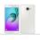 Новое поступление товаров для Чехлы для Samsung Galaxy A5 SM-A520F (2017)