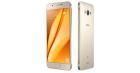 Чехлы для Samsung Galaxy A8 2016 SM-A800x