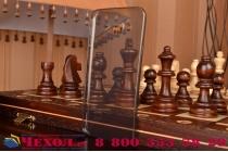 Фирменная ультра-тонкая полимерная из мягкого качественного силикона задняя панель-чехол-накладка для Samsung Galaxy A8 SM-A800F/DS/Dual Sim/Duos  черная