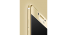 Чехлы для Samsung Galaxy C7 Pro SM-C7010