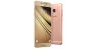 Чехлы для Samsung Galaxy C9 (SM-C9000)