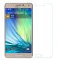 Фирменная оригинальная защитная пленка для телефона Samsung Galaxy J3 (2016) SM-J320F/DS/J320H/DS 5.0