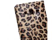 Чехол-защитный кожух для Samsung Galaxy J3 J300/ J3109 (5.0