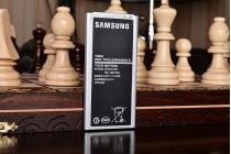 Фирменная аккумуляторная батарея 3100mAh на телефон  Samsung Galaxy J5 2016 SM-J510H/DS/ J510F/DS + гарантия