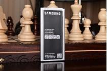 Фирменная аккумуляторная батарея EB-BJ510CBC 3100mAh на телефон  Samsung Galaxy J5 2016 SM-J510H/DS/ J510F/DS + гарантия