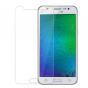 Фирменная оригинальная защитная пленка для телефона Samsung Galaxy J5 2016 SM-J510H/DS/ J510F/DS глянцевая..