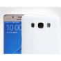 Фирменная задняя панель-крышка-накладка из тончайшего и прочного пластика для Samsung Galaxy J5 2016 SM-J510H/..